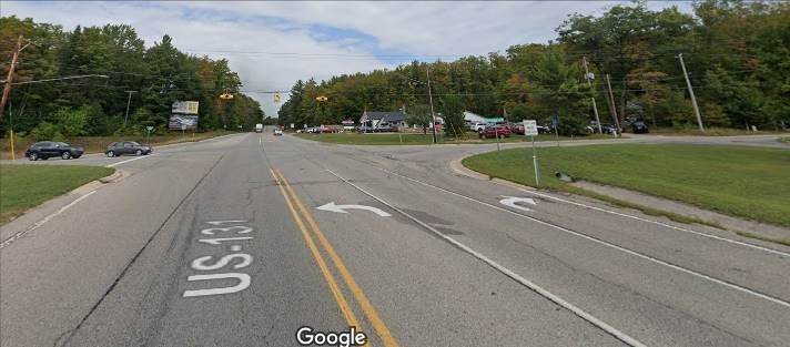 You are currently viewing Summer 2021 Traffic Notices for Walloon Lake Area